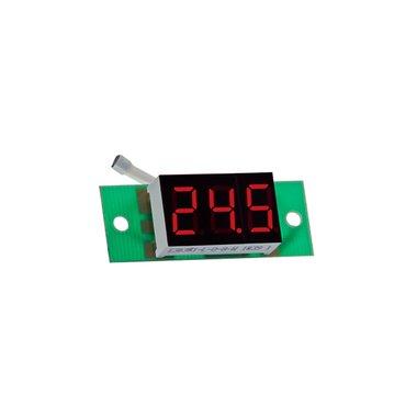 Термометр ТМ-14 DigiTOP