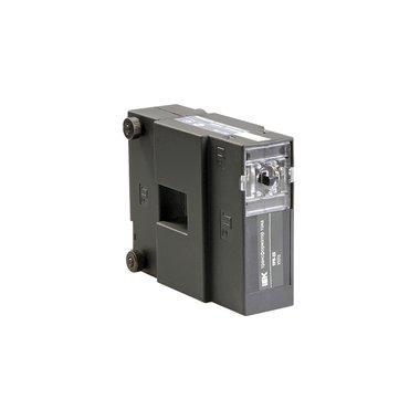 Трансформатор тока ТРП-23 200/5 1,5ВА класс точности 1,0 ИЭК