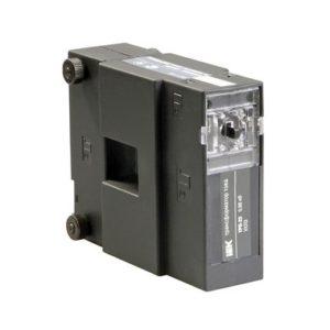 Трансформатор тока ТРП-23 300/5 1,5ВА класс точности 0,5 ИЭК