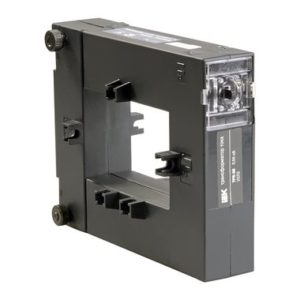 Трансформатор тока ТРП-58 400/5 1,5ВА класс точности 0,5 ИЭК