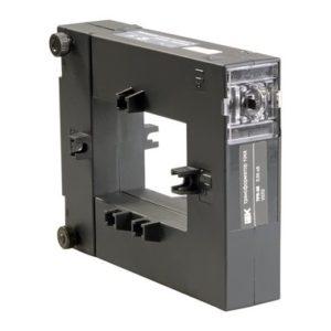 Трансформатор тока ТРП-58 500/5 2,5ВА класс точности 0,5 ИЭК