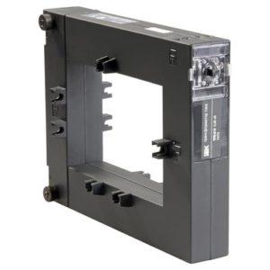 Трансформатор тока ТРП-812 1200/5 6ВА класс точности 0,5 ИЭК