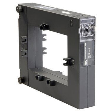 Трансформатор тока ТРП-812 1250/5 7,5ВА класс точности 0,5 ИЭК