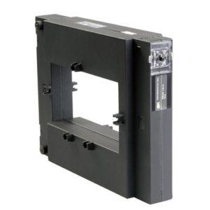 Трансформатор тока ТРП-816 2000/5 15ВА класс точности 0,5 ИЭК