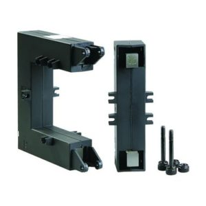 Трансформатор тока ТРП-88 400/5 1,5ВА класс точности 0,5 ИЭК