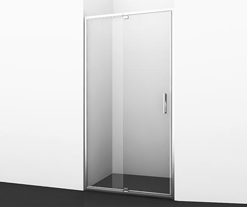 Душевая дверь WasserKRAFT Berkel 48P13