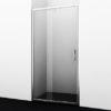 Душевая дверь WasserKRAFT Berkel 48P12