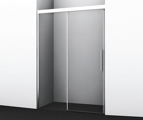 Душевая дверь WasserKRAFT Kammel 18S05