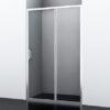 Душевая дверь WasserKRAFT Main 41S05 24612