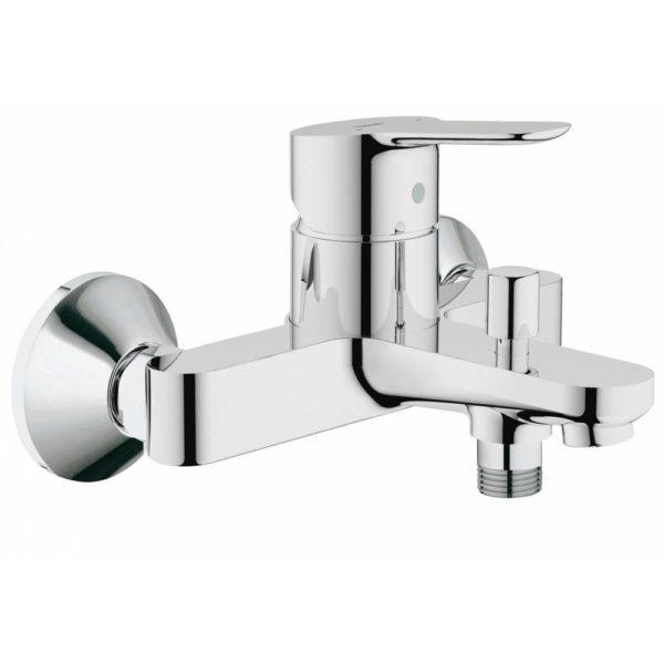 Смеситель для ванны GROHE BauEdge 23334000