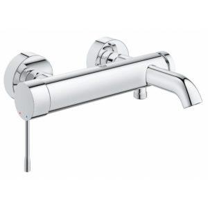 Смеситель для ванны GROHE Essence 33624001