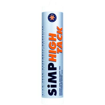 Simp-High Tack