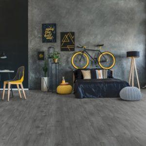 Ламинат Westerhof Effect Premium Торос 6003