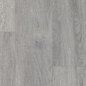Виниловый ламинат Gerflor Senso Premium Clic Cleveland Grey 35170835