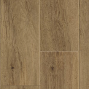 Виниловый ламинат Gerflor Senso Premium Clic Lord Medium 35170728
