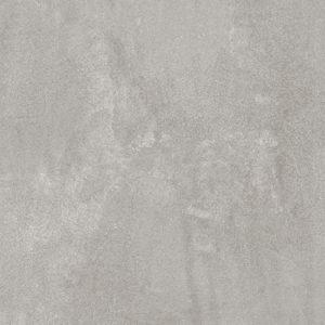 Виниловый ламинат Gerflor Senso Premium Clic Manhattan Clear 35150826