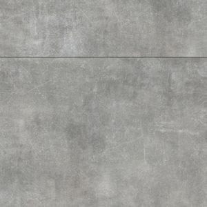 Виниловый ламинат Gerflor Senso Premium Clic Metal Board 35150820