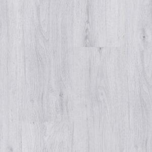 Виниловый ламинат Gerflor Senso Premium Clic Sunny white 35170286
