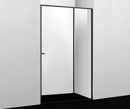 Душевая дверь WasserKRAFT Dill 61S05