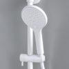 Душевой комплект со смесителем для душа WasserKRAFT Mindel A18501 29152