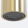 Смеситель для кухни WasserKRAFT Aisch 5507 29351
