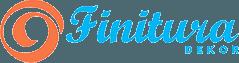 Finitura-Dekor